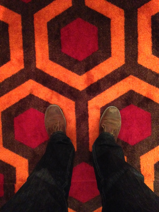 5 Marketing Lessons Inspired By Stanley Kubrick
