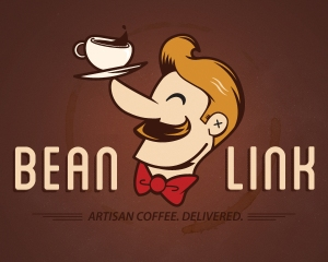 Bean Link